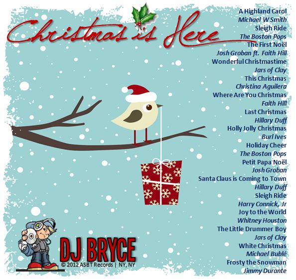 000_Christmas_is_Here___DJ_Bryce