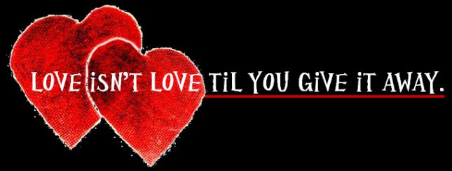 love_isn't_love...