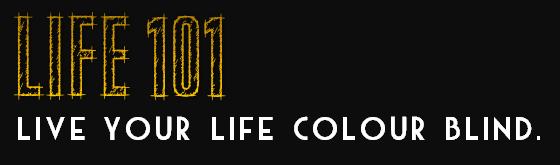 Life_101_#19