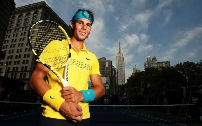 Rafael-Nadal-US-Open