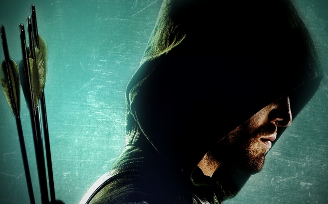 Arrow-Tv-Series-Main-Character-HD-Wallpaper_Vvallpaper.Net