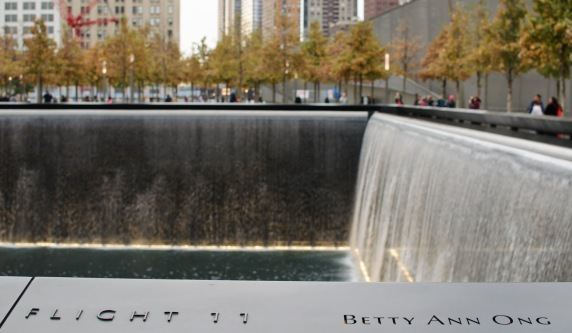 Flight_11_section,_9-11_Memorial_-_Flickr_-_skinnylawyer