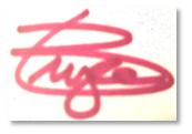 Bryce_Signature