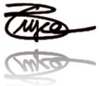 Bryce_2014
