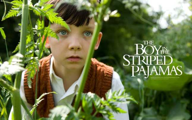 2008_the_boy_in_the_striped_pyjamas_wall_002
