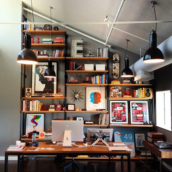 Coronado Office Space
